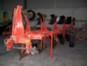 D90- 5 Furrow Rev Plough