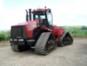 STX375 Quadtrac