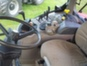 Vehicle Image 4